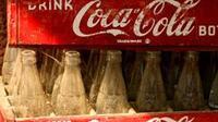 Reforma hacendaria golpea a la industria refresquera