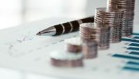 La idea es que se pueda reducir la carga fiscal del impuesto sobre Derecho a la Utilidad Compartida (DUC)