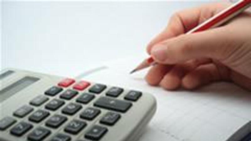 Calcule sus puntos para obtener el crédito de vivienda