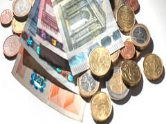 En México el 45% de las personas paga el mínimo de sus deudas