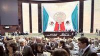 Cámara de Diputados se dará prisa para aprobar la Ley de Ingresos