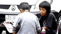 Violación de los derechos del menor (Foto: Notimex)