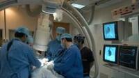 El Instituto pide al gobierno federal apoyo para atender ciertos padecimientos médicos