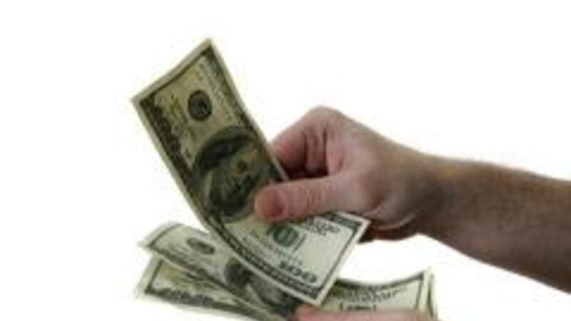 Condonación de impuestos adeudados