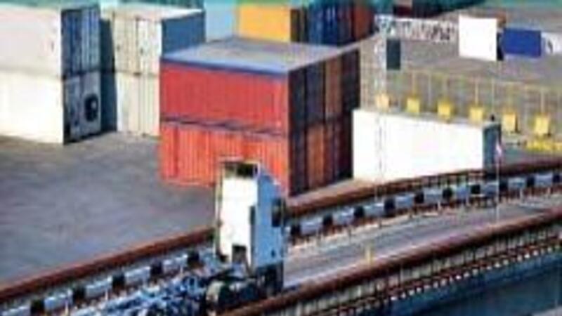 Concamin: Modernizar aduanas