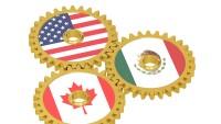 El viernes 30 de noviembre será firmado el nuevo acuerdo comercial en Argentina.