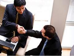 Con algunos nuevos hábitos, las posibilidades de obtener un empleo se pueden incrementar