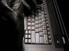 Alerta sobre correos fraudulentos
