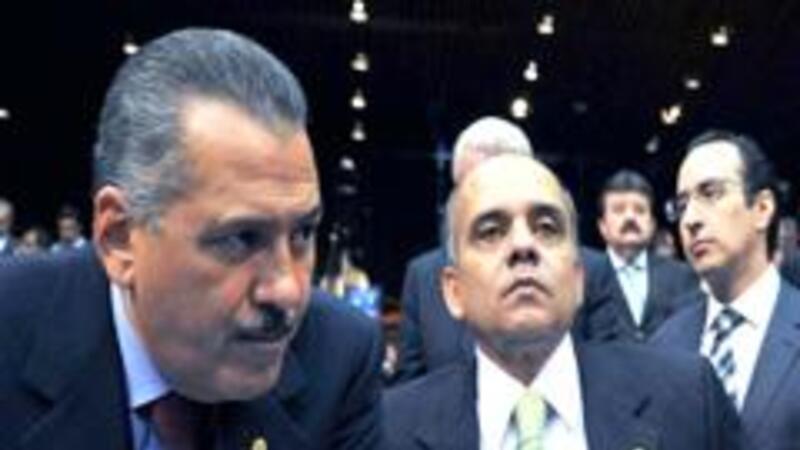 Ya se planea la posibilidad de permitir inversión privada en Pemex