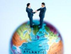 Acuerdos de intercambio de información fiscal con México