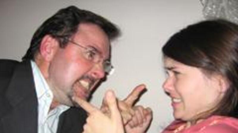 SCJN analizará amparo por demanda civil en caso de bullying
