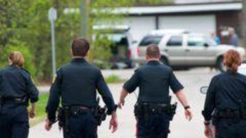 Nueva ley para autoridades de Protección Civil
