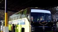 Los prestadores de servicios ferroviarios y del autotransporte otorgarán descuentos de 25 y 50% para los maestros y estudiantes