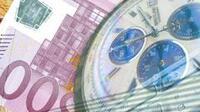 En el primer semestre del 2013, los créditos vencidos llegaron a 1 millón 405,000