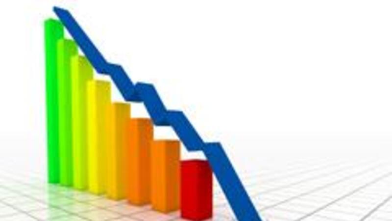 Se prevé modesto crecimiento en México
