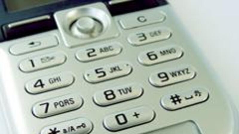 Crecimiento exponencial de teléfonos inteligentes