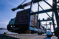 Errores en el pedimento de importación