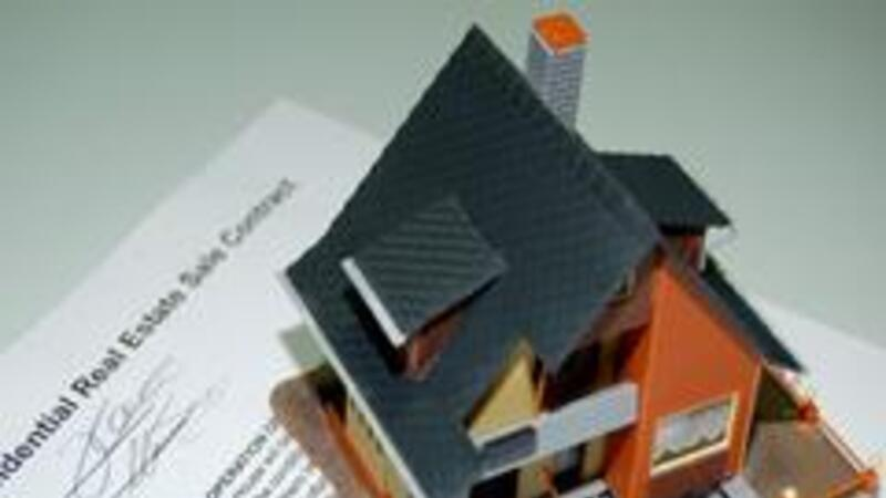 Precios de la vivienda en alza, sobre todo en el Distrito Federal
