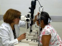 El objetivo de esta estrategia es garantizar que el paciente tenga acceso a un sistema de salud de calidad