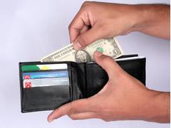 Mayores requisitos para cambiar divisas