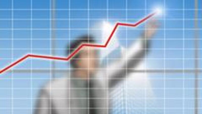 Aumento en envíos al exterior de la industria manufacturera