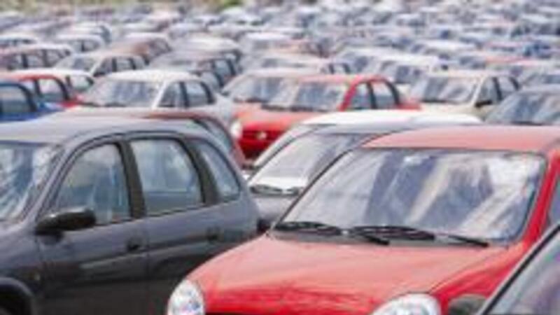 Inconstitucional la exigencia del pago de tenencia para acceder al servicio de verificación de autos
