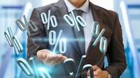Es muy probable que este nivel de la tasa objetivo de 7.75 por ciento se mantenga en los primeros meses de 2019, según Santander.