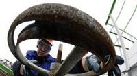 Pemex (Foto: Reuters)