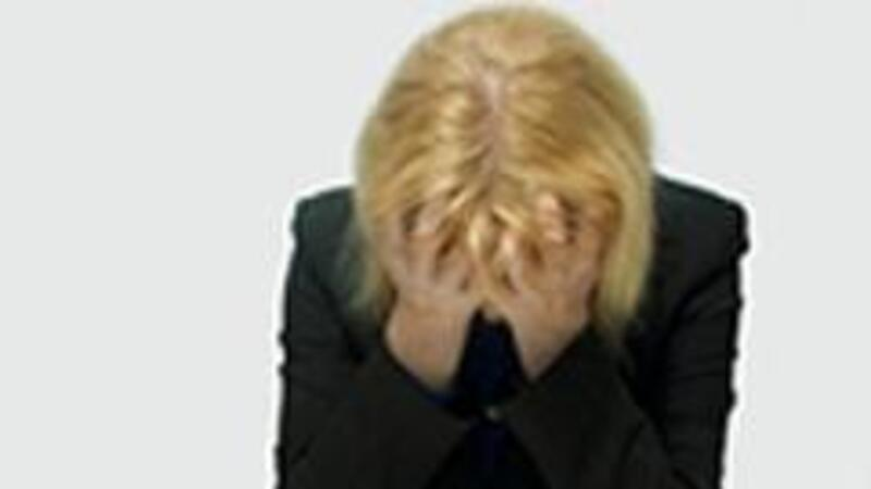 Establecer prioridades para evitar el estrés
