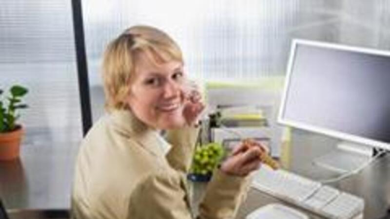 Existe una mejora en los indicadores de empoderamiento económico de las mujeres
