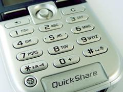 Telecomunicaciones siguen creciendo