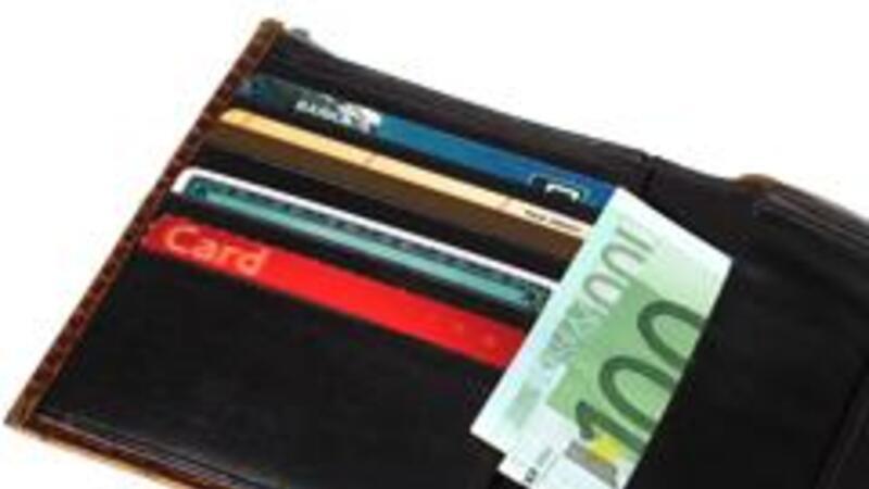 Cumple tus propósitos de año y sanea tus finanzas personales con estos consejos