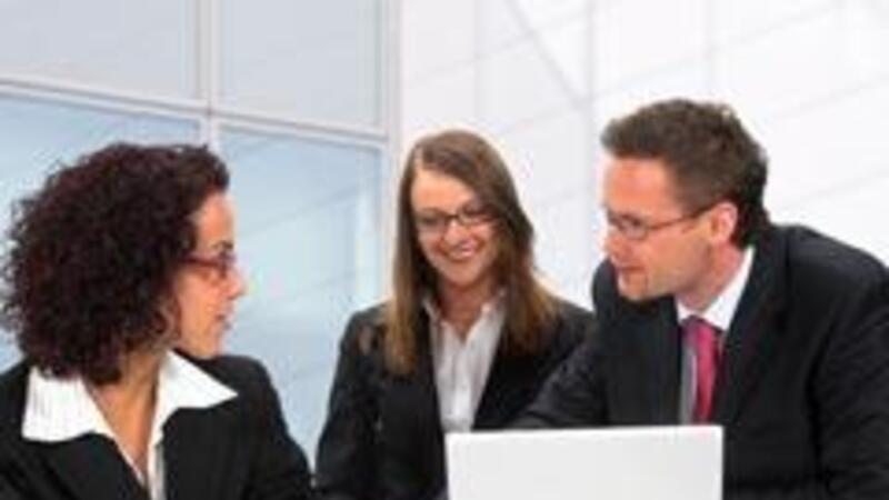 Despeje sus dudas acerca de la afiliación al IMSS de los miembros del consejo de administración