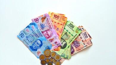 Mediante el embargo coactivo se puede garantizar el interés fiscal y suspender el PAE