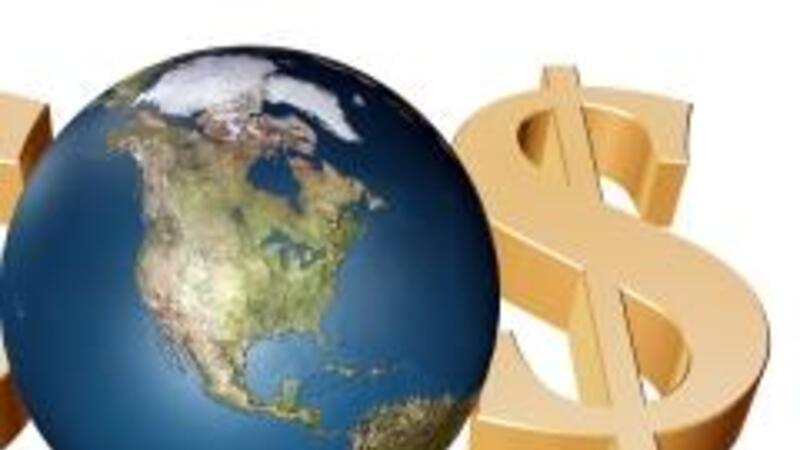 Revisa la forma en que los extranjeros que tienen establecimiento permanente en México deben pagar impuestos