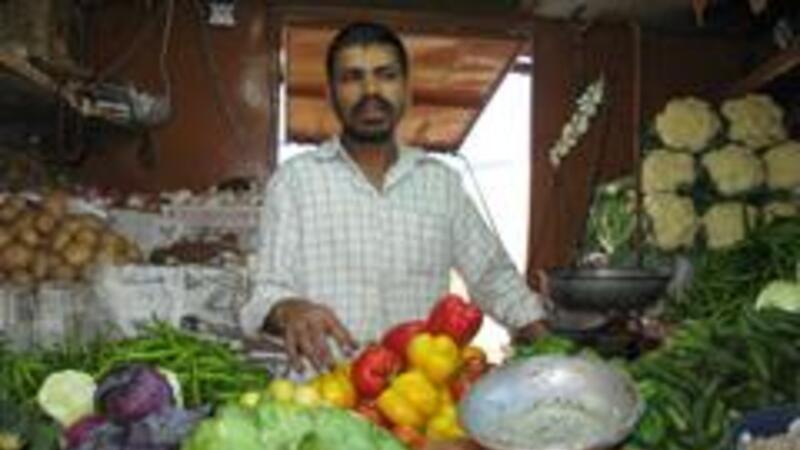 Los productos que tienen más potencial de exportación son el jitomate, chile, moras, aguacate, nuez, café, y el camarón