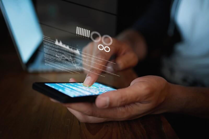 Verifique la conexión HTTPS y el nombre de dominio cuando abra una página web.