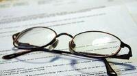 Observe las modificaciones que tuvo la RMISC Fiscal para 2012