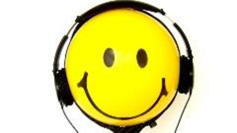 La música favorece un mejor ambiente de trabajo