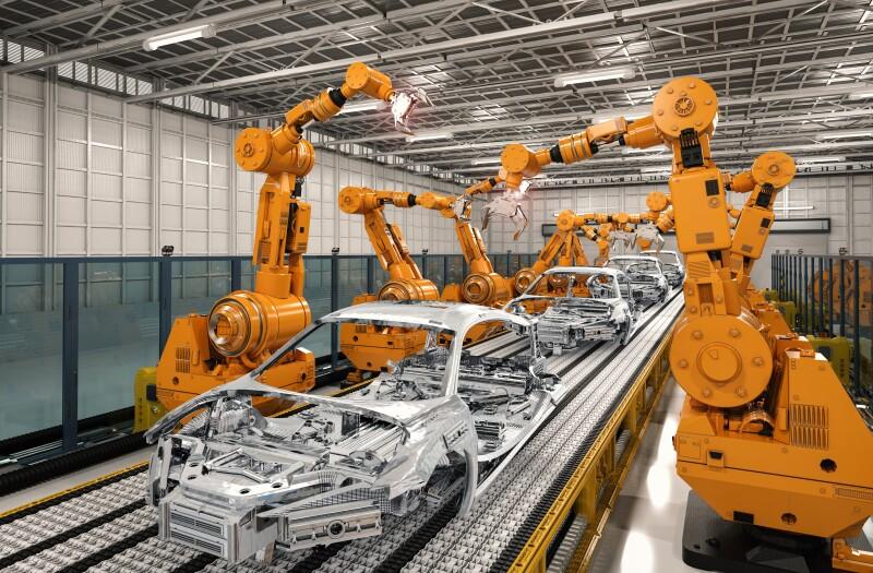 Busca recuperar empleos del sector manufacturero que se han perdido frente a competidores extranjeros.
