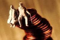 La LISR establece una exención de hasta 15 SMG diarios a los ingresos por concepto de jubilaciones, pensiones, haberes de retiro