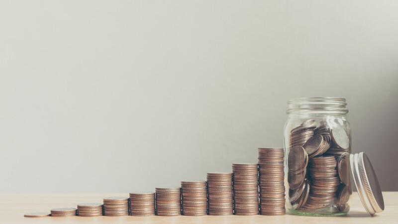 Los usuarios del sistema necesitan de mayores estímulos para ahorrar de manera constante y a mediano y largo plaz