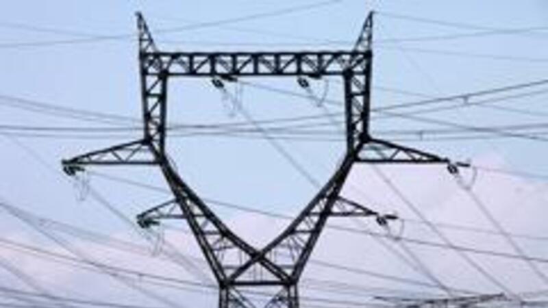 Participación de la IP en la generación de energía y petróleo (Foto: Archivo Reuters)