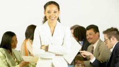 El buen clima organizacional depende en gran medida de la motivación