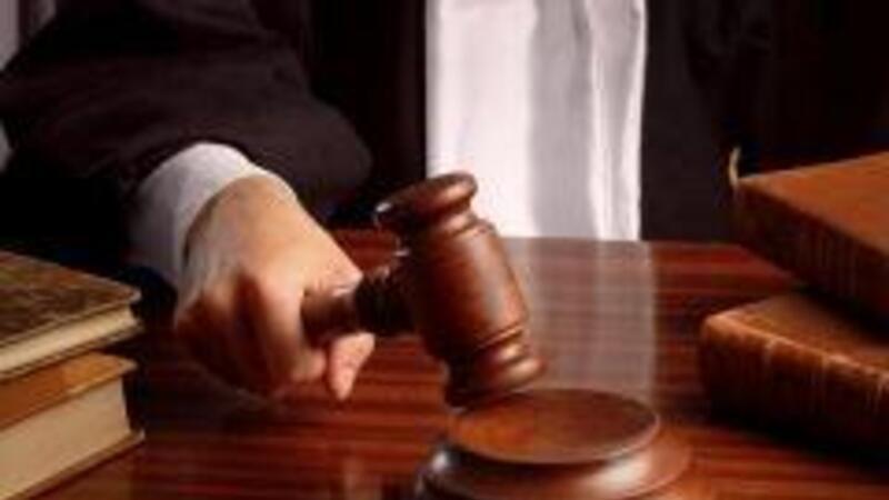 Prodecon denuncia ante la PGR a la Tesorería del DF