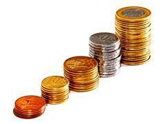 Bajan las actividades económicas