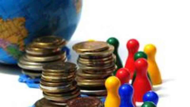 Más créditos plantea la reforma financiera