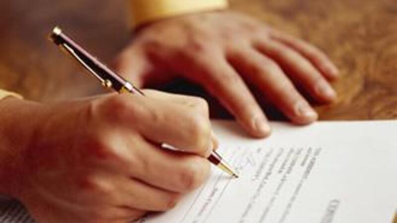 Se llevó a cabo la revisión del contrato ley de esta industria