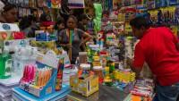 Recuerda que los proveedores deben exhibir los precios de los productos en lugares visibles y estos deben ser respetados.