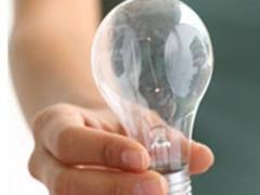 El manual regula el servicio de electricidad